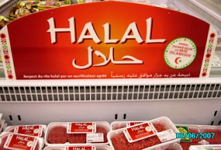 Halal2.
