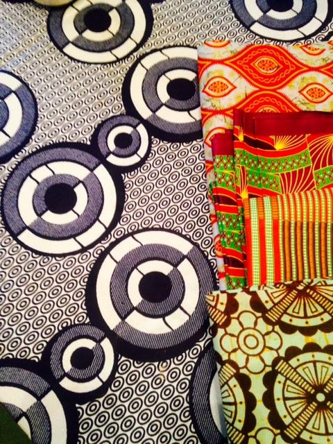 Tekstilamok