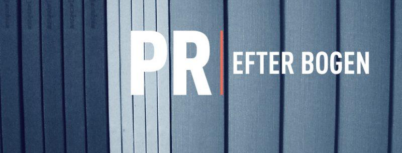 pr-fb-2